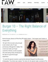 Burger10-the-Right-Balance-of-Everything-according-to-Raw-Fashion-Magazine