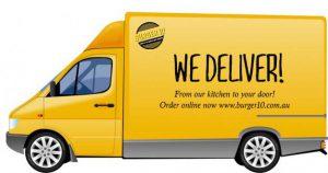 car_delivery-copy